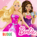 Download Barbie Magical Fashion 2.6 APK