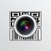 Download Barcode Scanner 1.1.40 APK