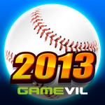 Download Baseball Superstars® 2013 1.2.7 APK