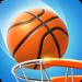 Download Basketball Tournament – Free Throw Game 1.2.2 APK