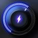 Download Bass Booster – Music Sound EQ 2.16.02 APK