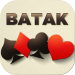 Download Batak HD – İnternetsiz Batak 52.0 APK