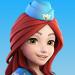 Download Battle Boom 1.1.20 APK