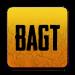 Download Battlegrounds Advanced Graphics Tool [NO BAN] 1.0.82 APK