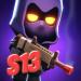 Download Battlelands Royale 2.9.2 APK