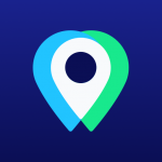 Download Be Closer – Share your location 3.3.16 APK