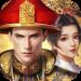 Download Be The King: Judge Destiny 2.9.21011254 APK