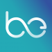 Download BeMyEye – Earn money 8.11.2 APK