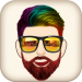 Download Beard Man – Beard Styles & Beard Maker 5.3.4 APK