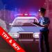 Download Beat Cop 1.0.1 APK