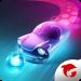 Download Beat Racer 2.4.2 APK
