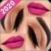 Download Beautiful Makeup 2021 50 APK