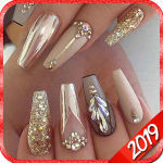Download Beautiful Nails 💅  2021 1.0 APK