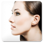 Download Beauty Camera – Selfie Camera 2.284.79 APK