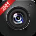 Download Beauty Camera – Selfie Camera & Photo Editor 2.0.3 APK