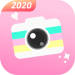 Download Beauty Selfie Plus – Selfie Camera & Beauty face 2.6 APK