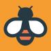 Download Beelinguapp: Learn Spanish, English, French & More 2.623 APK