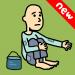 Download Beggar Life – Clicker adventure 6.2.8 APK