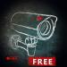 Download Beholder Free 2.5.0 APK