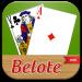 Download Belote Andr Free 3.1.0.4 APK