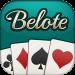 Download Belote.com – Free Belote Game 2.2.2 APK