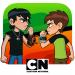 Download Ben 10 Heroes 1.7.1 APK