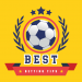 Download Best Betting Tips – Free Betting Predictions 3.17.0.21 APK