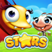 Download Best Fiends Stars – Free Puzzle Game  APK