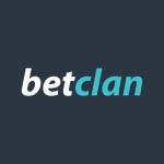 Download BetClan – Sports Predictions Portal 9.0 APK
