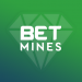 Download BetMines Free Football Betting Tips & Predictions 2.5 APK