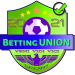 Download Betting Union sure footbal soccer tips 1.1 APK