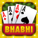 Download Bhabhi – Offline 2.7 APK