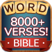 Download Bible Word Puzzle – Free Bible Word Games 2.23.0 APK
