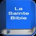 Download Bible en français Louis Segond 4.6.1 APK