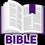 Download Bible en français courant 1.0 APK