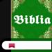 Download Biblia de estudio Reina Valera 4.0 APK