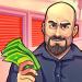 Download Bid Wars 2: Pawn Shop – Storage Auction Simulator 1.37 APK