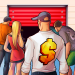 Download Bid Wars – Storage Auctions and Pawn Shop Tycoon 2.43.6 APK