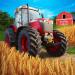 Download Big Farm: Mobile Harvest 8.1.21684 APK