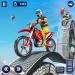 Download Bike Stunt Racing 3D Bike Games – Free Games 2021 1.1.06 APK