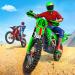 Download Bike Stunts 3D Racing Stunts Game Free Bike Games 14.7 APK