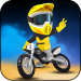 Download Bike Up! 1.0.110 APK
