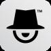 Download Bima+ – Buy & Check Tri Data, Game, and Rewards 3.4.25 APK