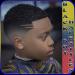 Download Black Boy Hairstyles 5.1.1 APK