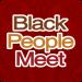 Download Black People Meet Singles Date 2.7.0 APK