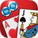Download Blackjack 21 1.8.2 APK