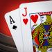 Download Blackjack! ♠️ Free Black Jack Casino Card Game 1.7.0 APK