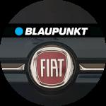 Download Blaupunkt/Bosch Fiat Radio Code Decoder 1.0 APK