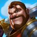Download Blaze of Battle 5.4.5 APK