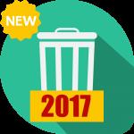 Download Bloatware Remover FREE [Root] 1.3.2.0 APK